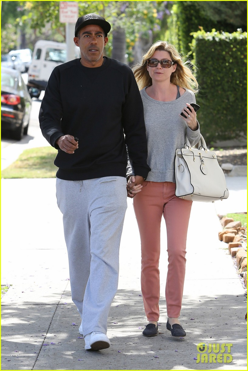ellen pompeo chris ivery rug shopping 10