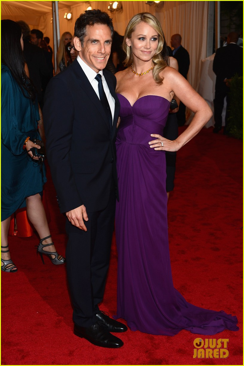 mark ruffalo ben stiller 2012 met ball 05