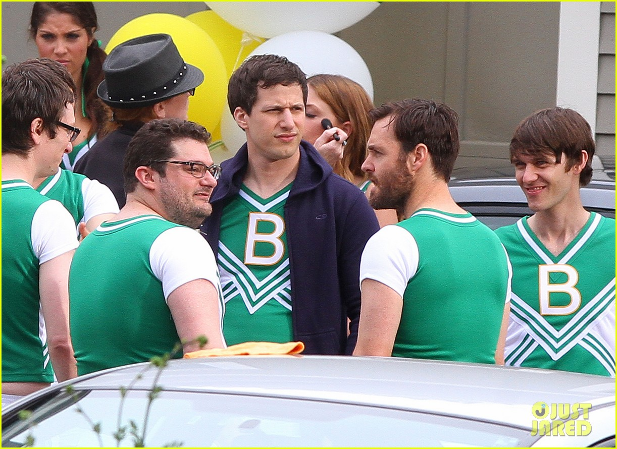 andy samberg grown ups 2 04