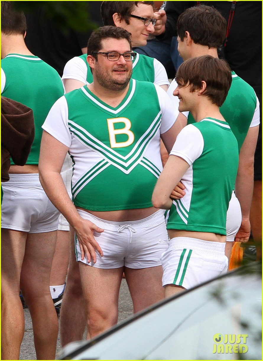 andy samberg  short shorts for  u0026 39 grown ups 2 u0026 39   photo