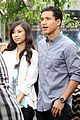 american idol jessica sanchez glad phillip phillips won 03