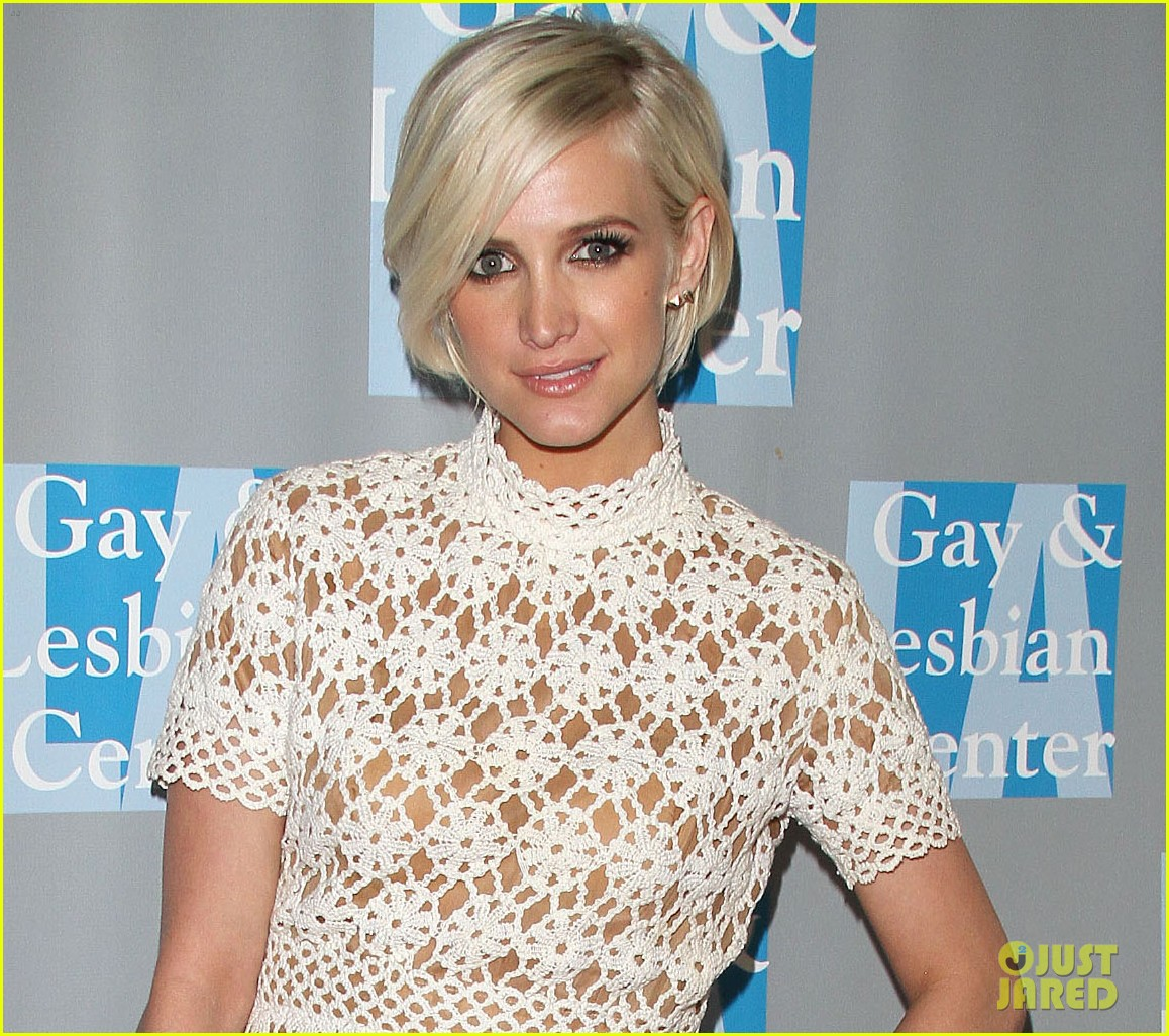 ashlee simpson evening with women 102664556