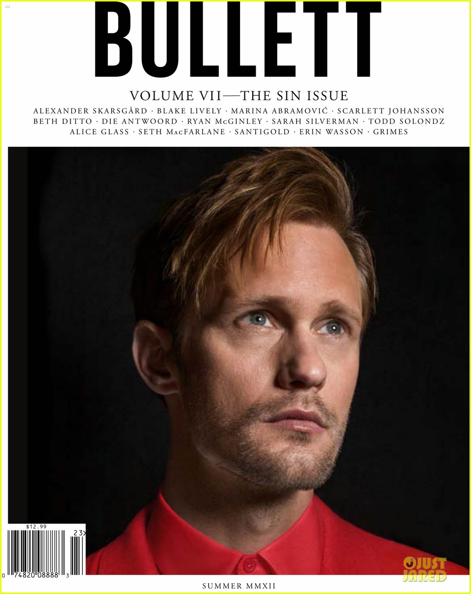 alexander skarsgard bullett summer issue 01