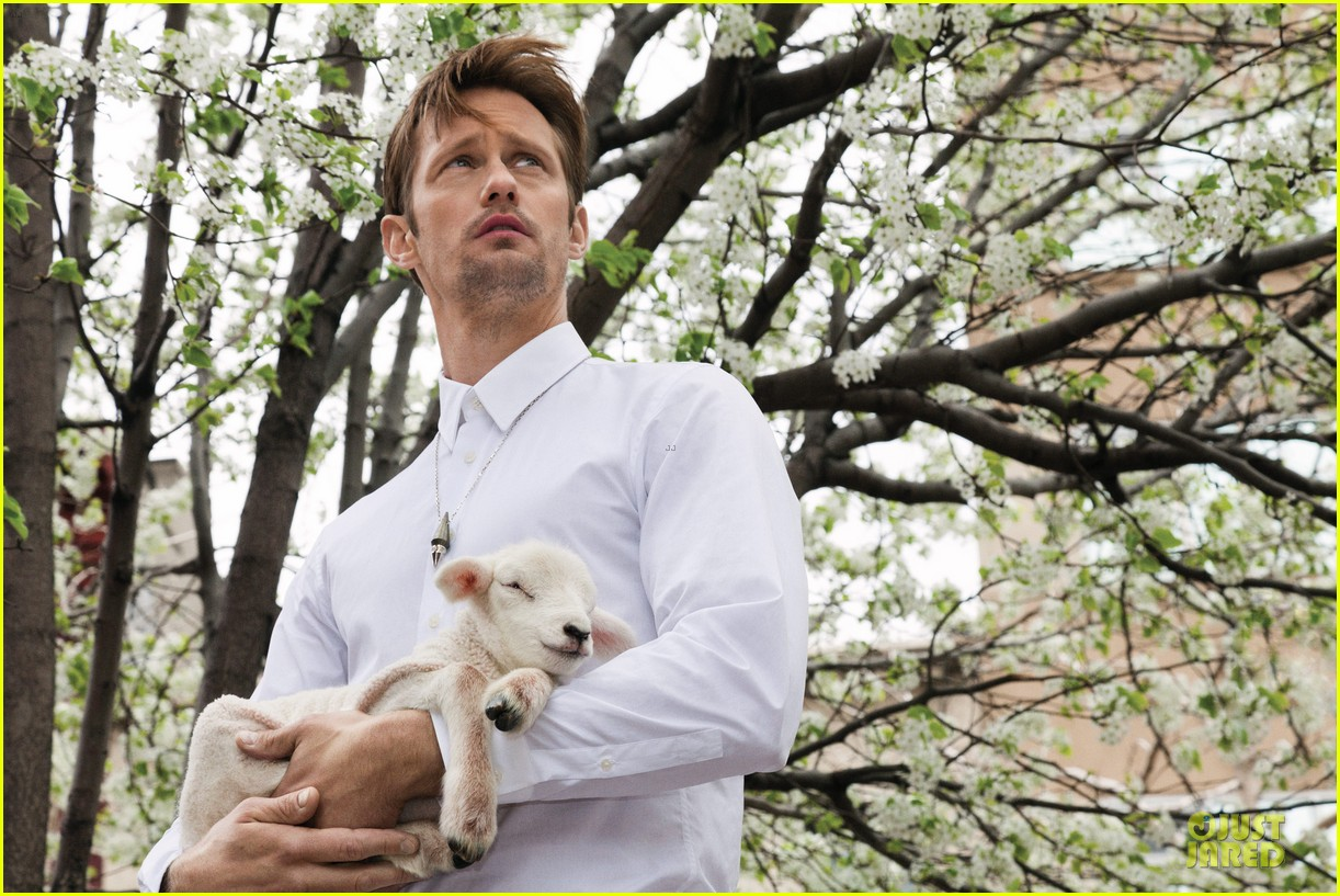 alexander skarsgard bullett summer issue 05