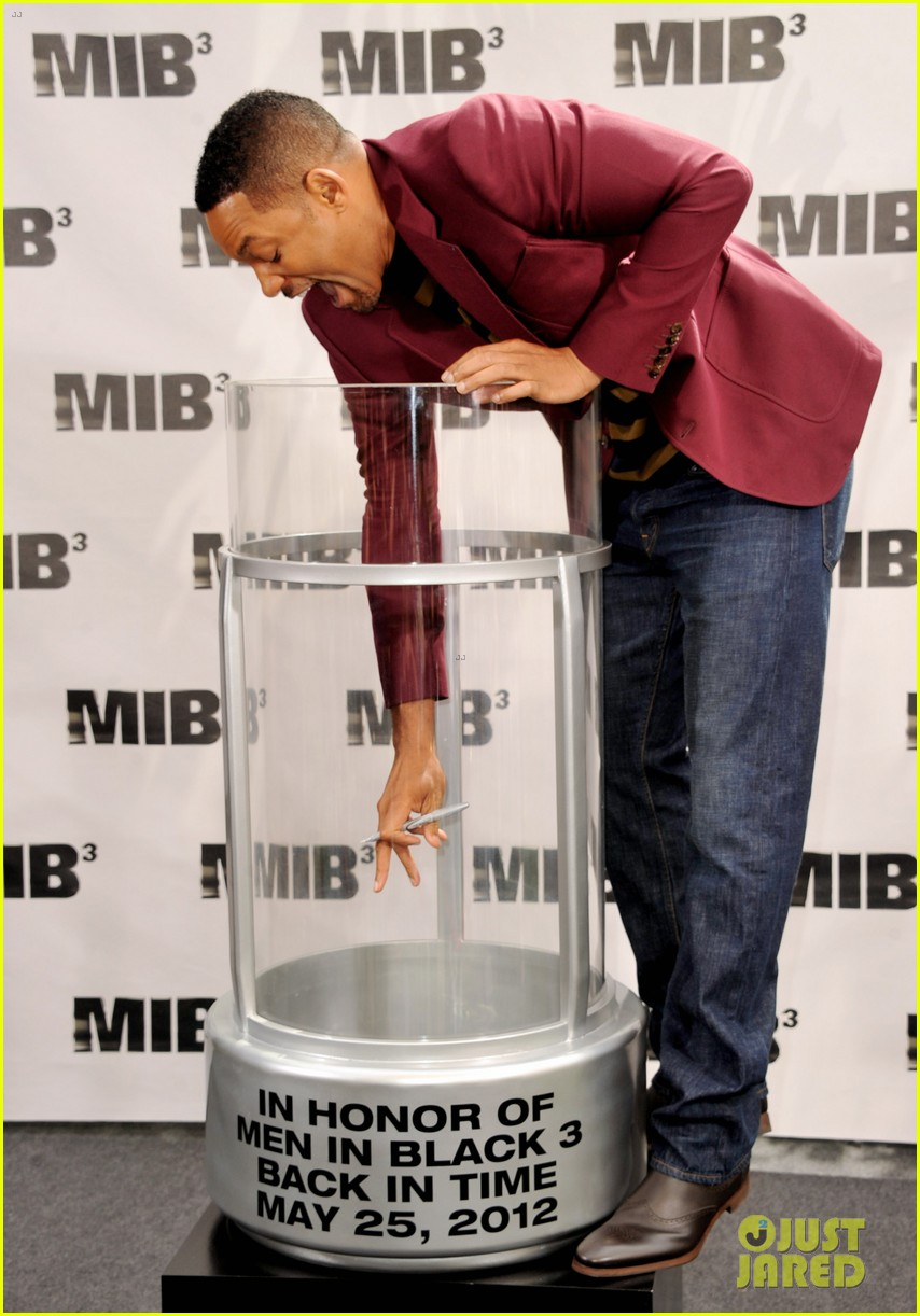 will smith mib 3 photo call 04
