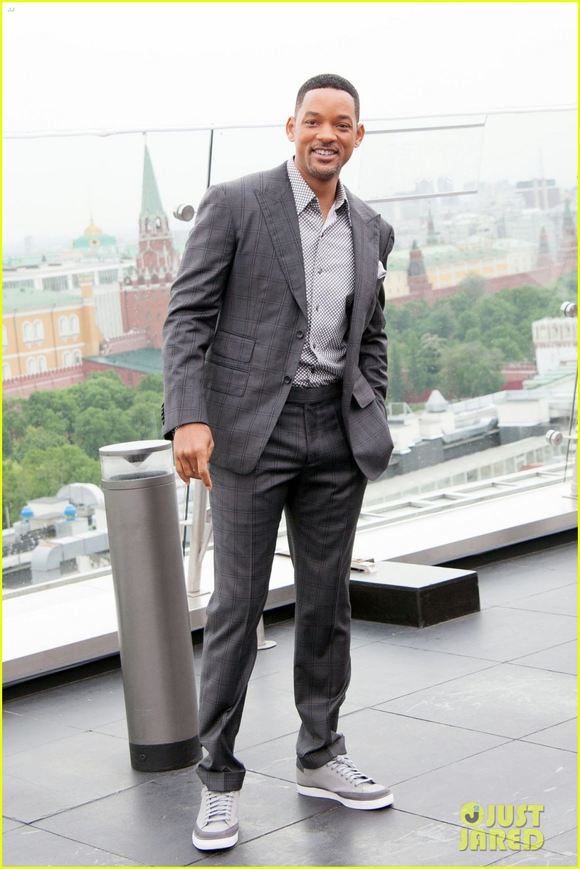 will smith men black moscow 01