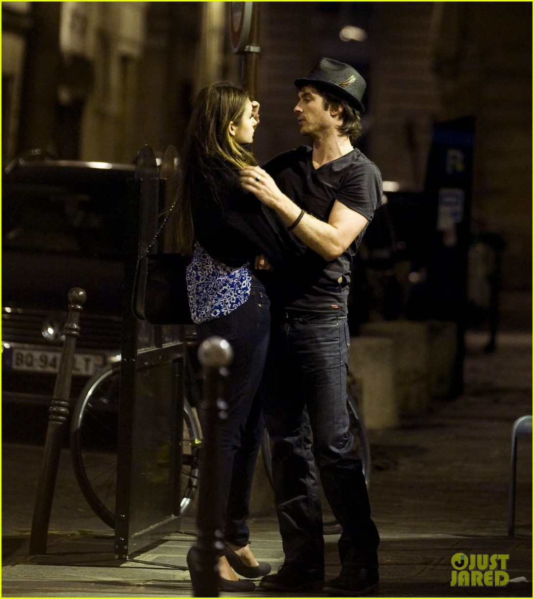 somerhalder dobrev paris 05