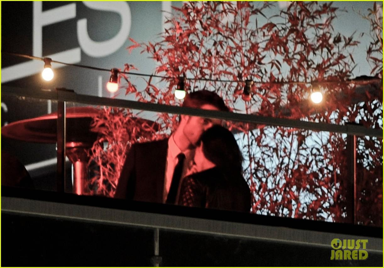 stewart rob kiss 03