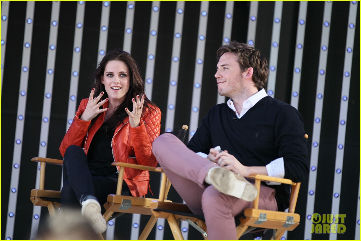 swath q and a 06