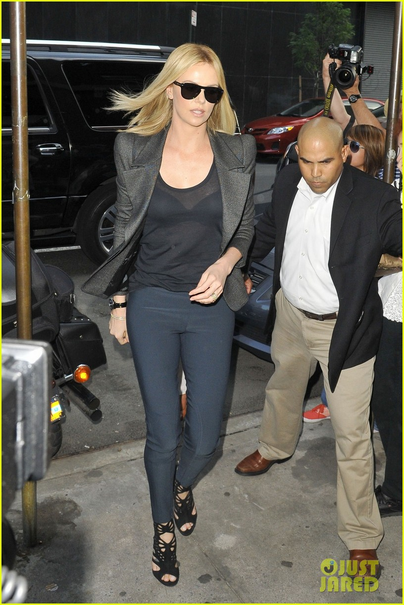 charlize colbert 04