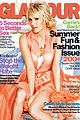 carrie underwood glamour june 2012 01