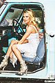 carrie underwood glamour june 2012 03