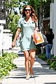 kate walsh smiling shopper 01