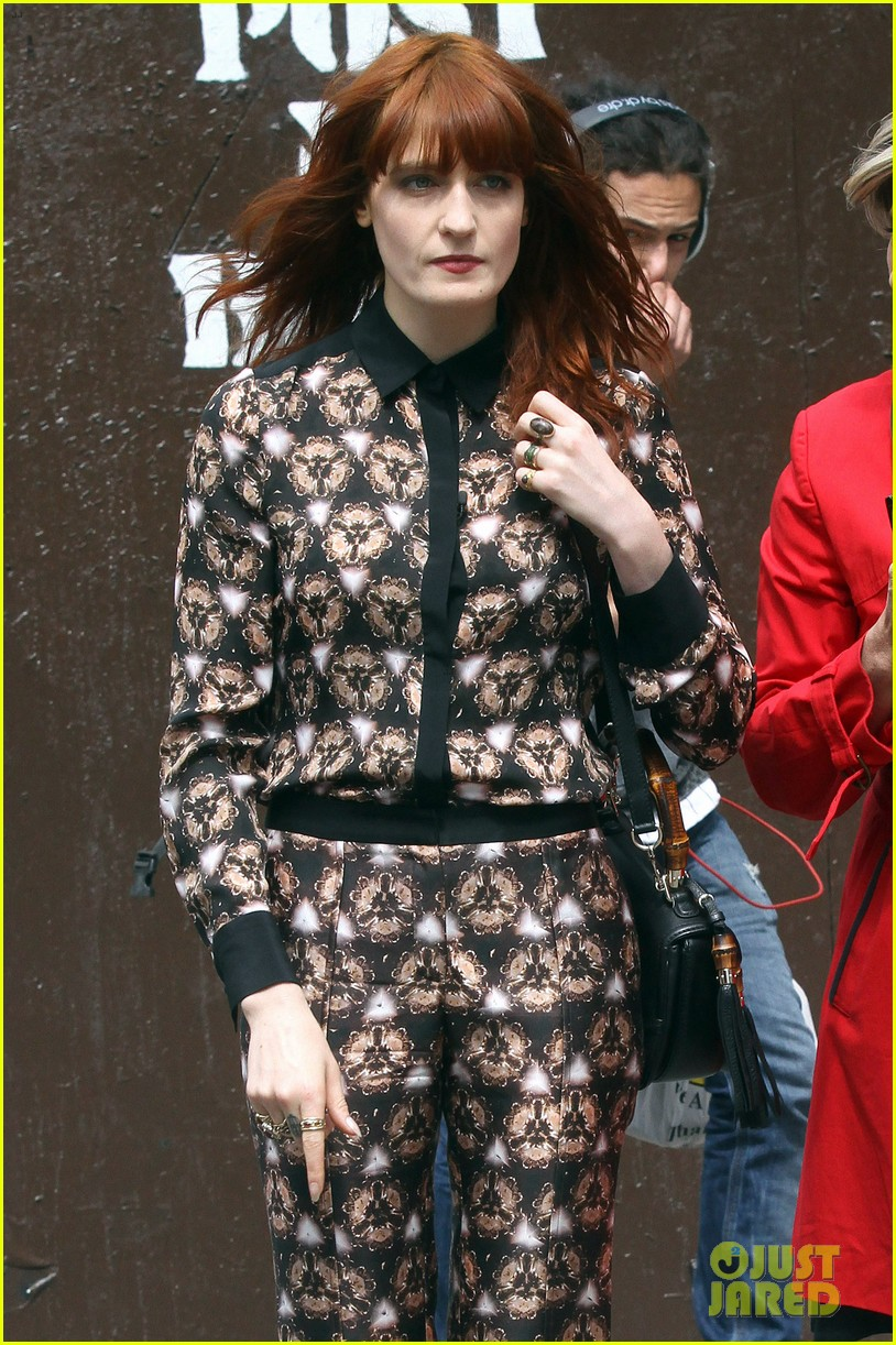 florence welch nightline 04