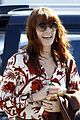 florence welch perth airport 05