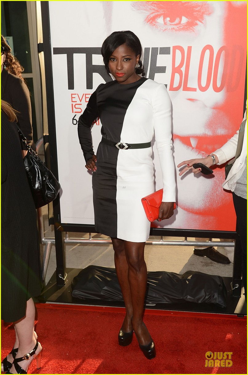 rutina wesley sam trammell true blood season 5 premiere 12