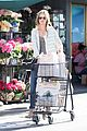 rosie huntington whiteley bristol farms grocery shopping 01