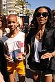 willow smith jada pinkett smith cannes 09