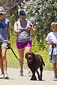 reese witherspoon hiking dad john 05