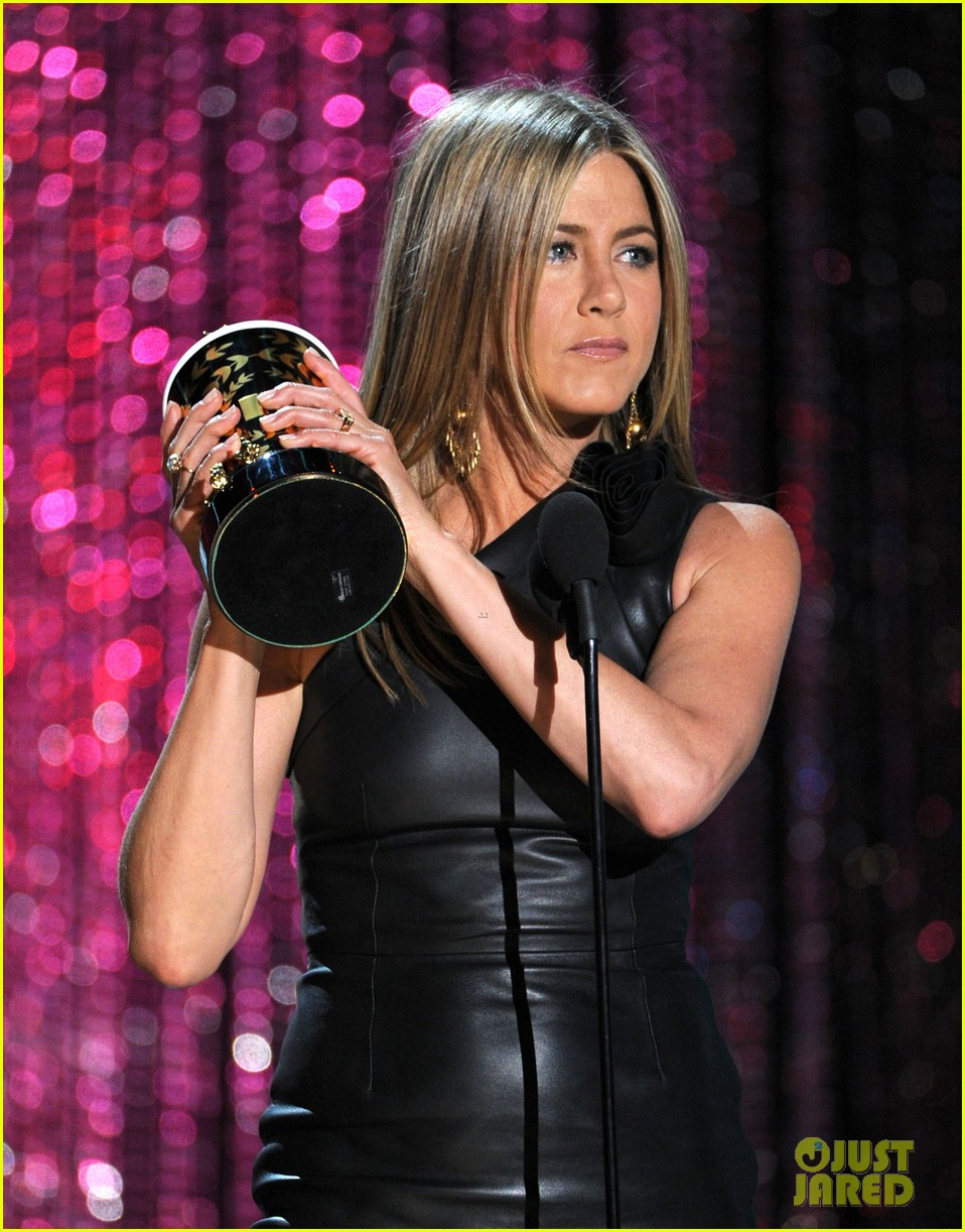 aniston mtv awards 02