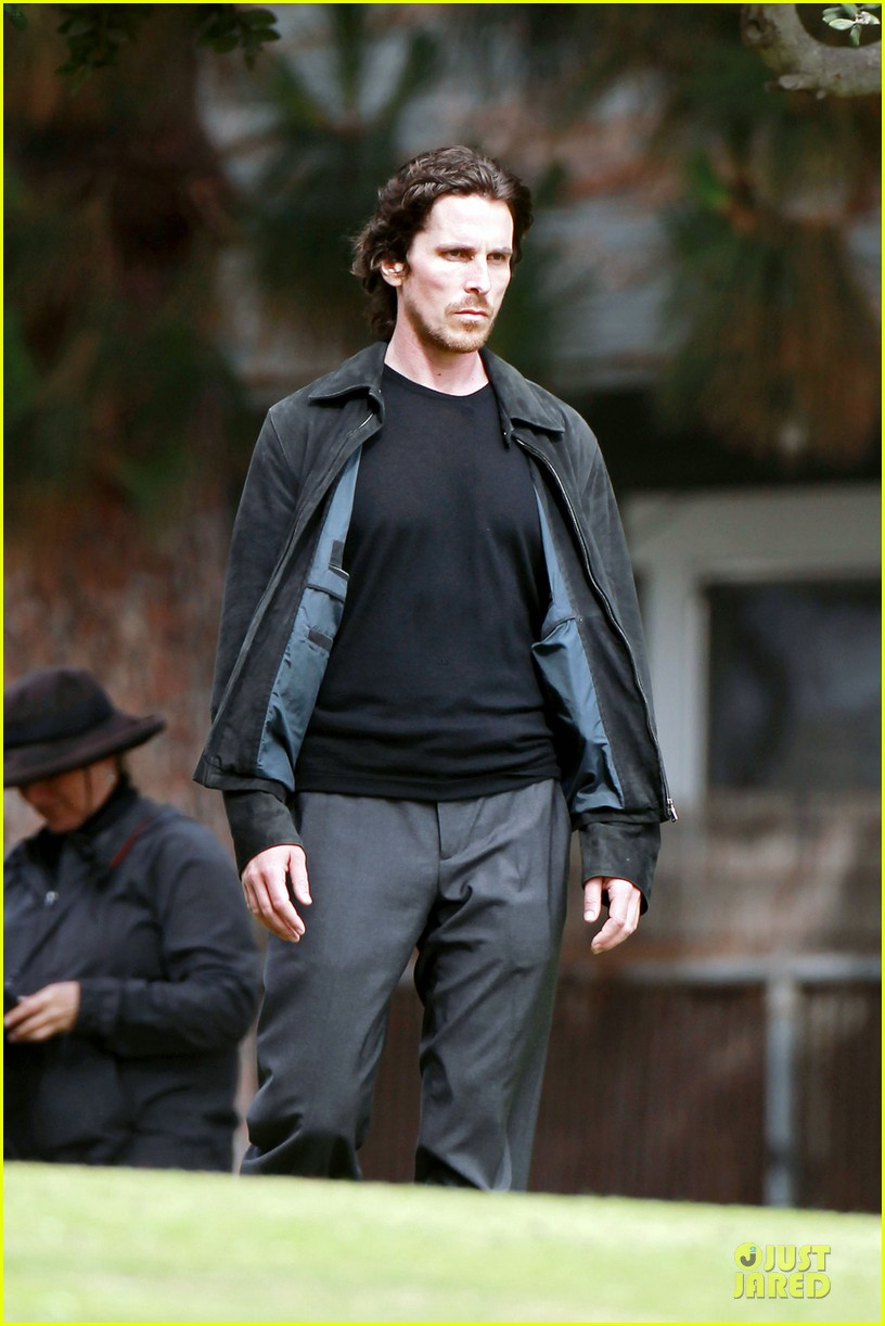 christian bale wes bently knight cups set 01