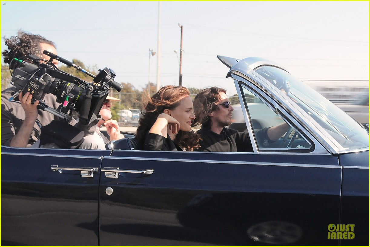 knight of cups christian bale natalie portman terrence malick