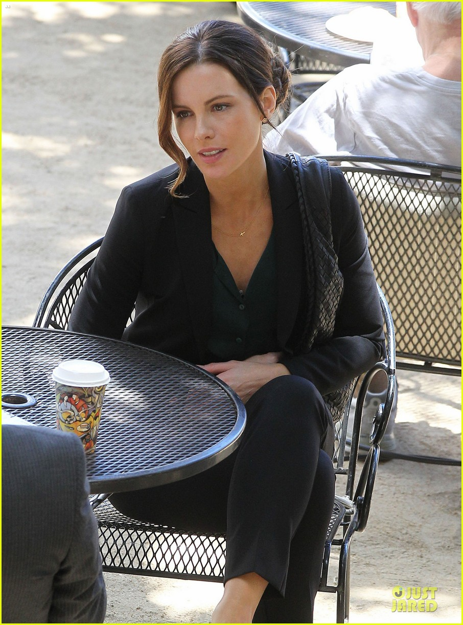 kate beckinsale trials cate mccall 04