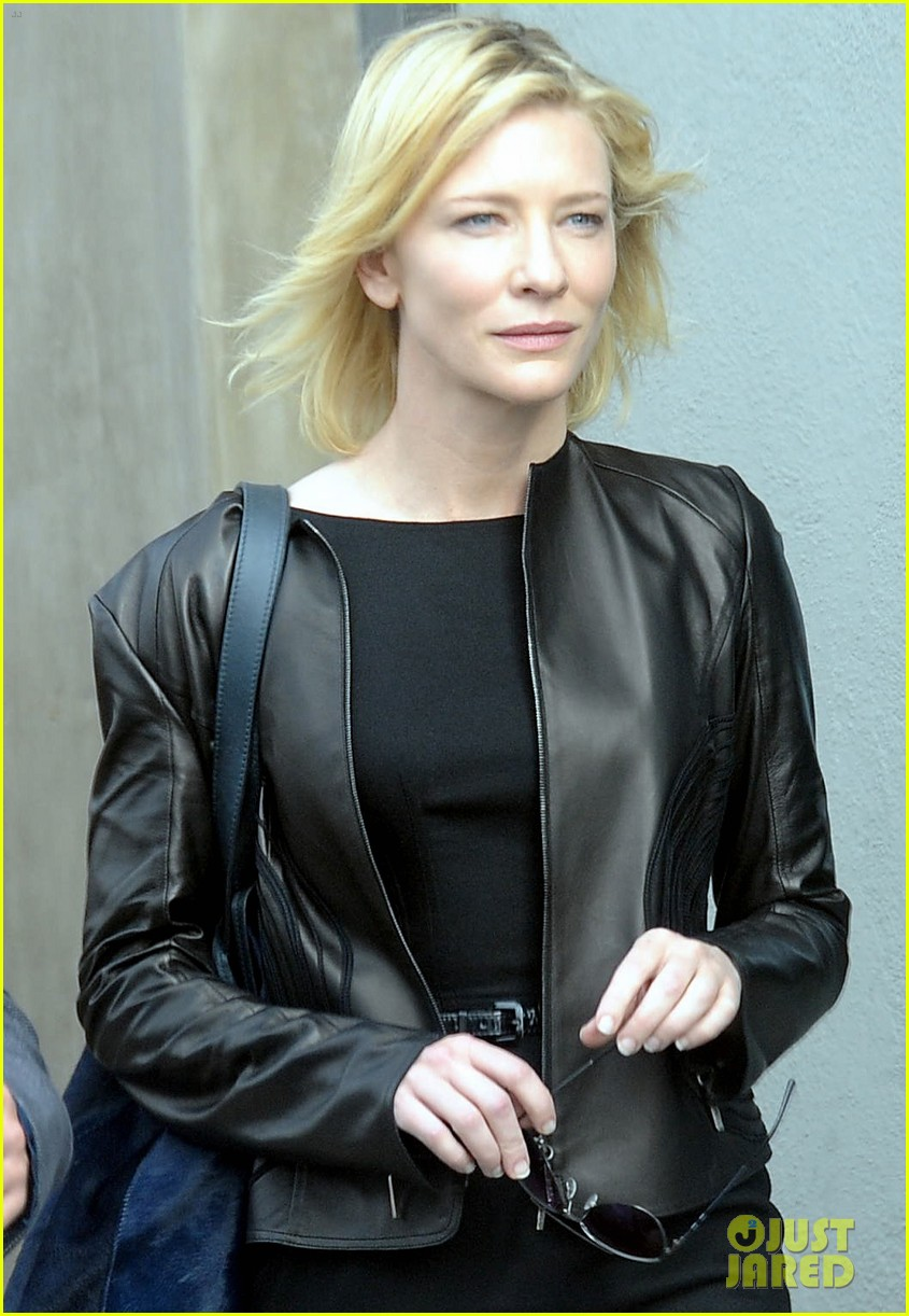 bale blanchett knight of cups set 042674803