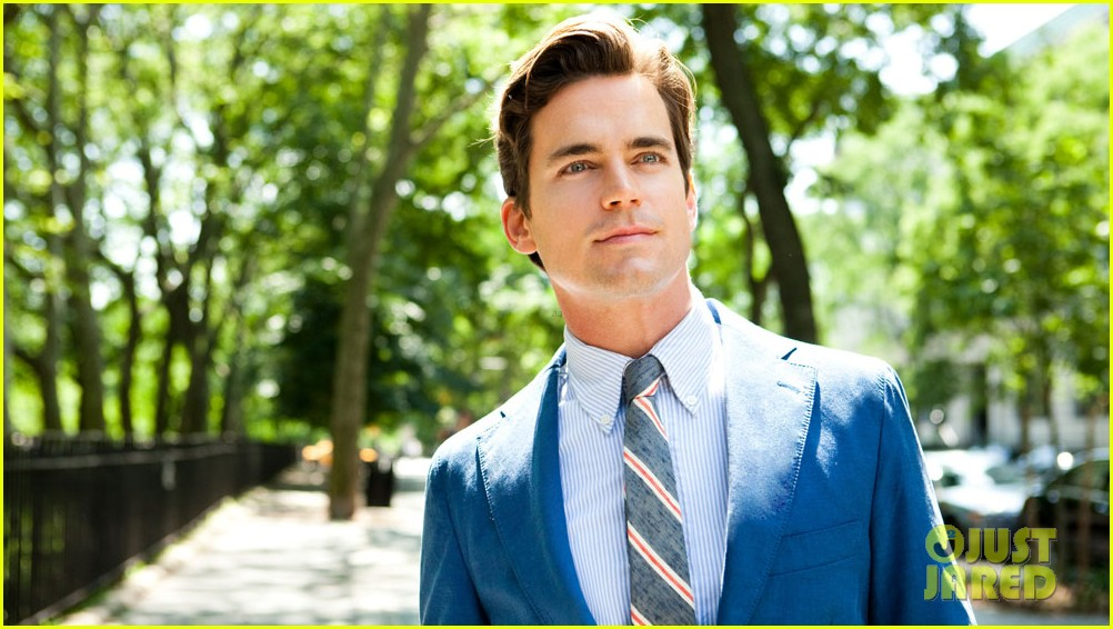 matt bomer park bond best dressed 01