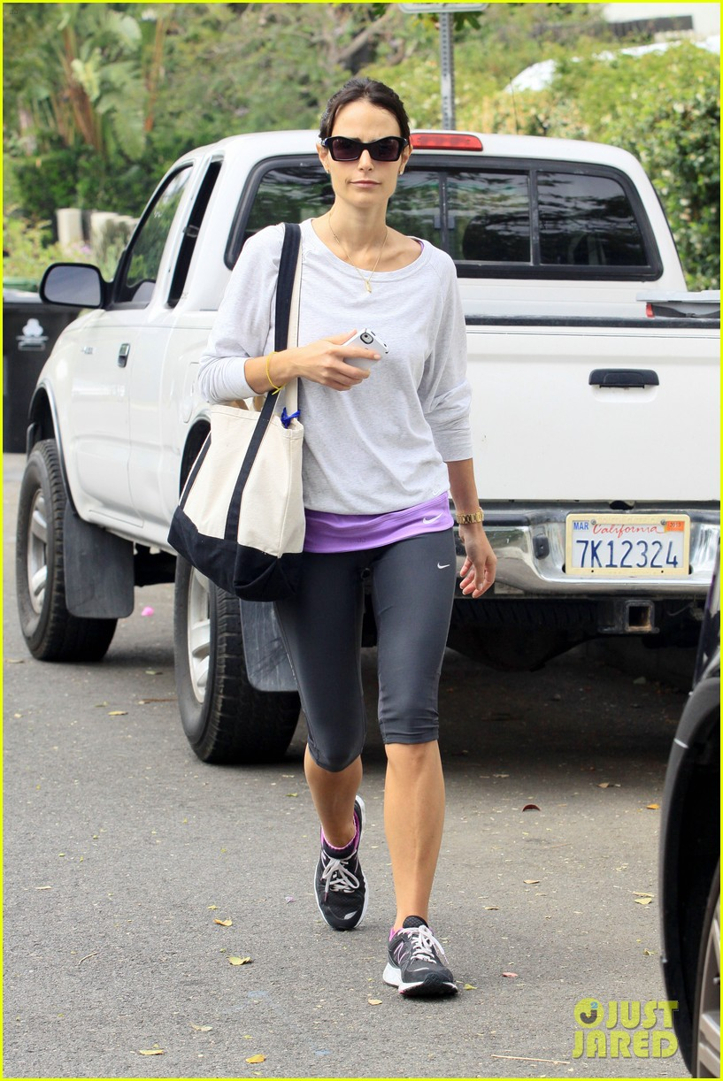 jordana brewster lunch with andrew 04