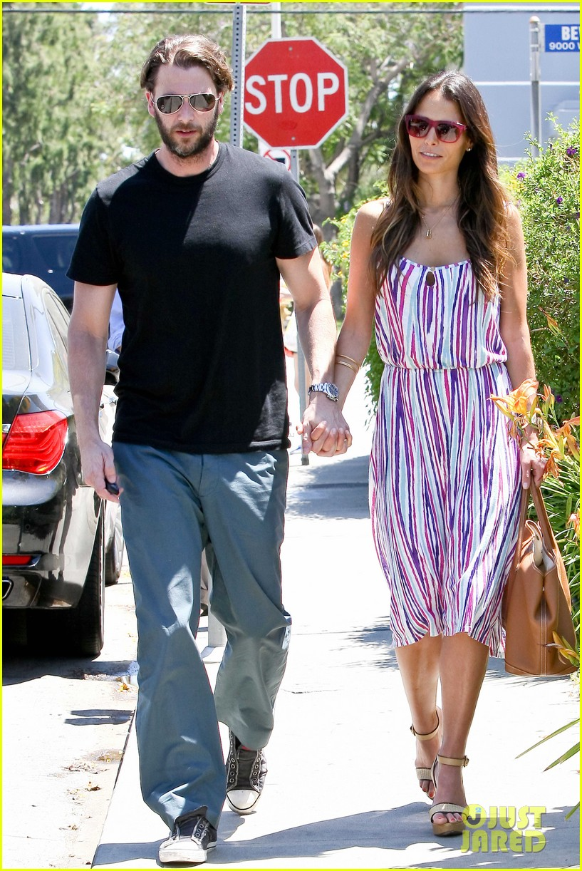 jordana brewster lunch with andrew 18