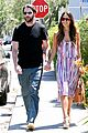 jordana brewster lunch with andrew 01