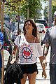 elisabetta canalis steve o step out 09