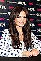 cheryl cole newcastle meet greet 07