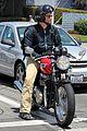 bradley cooper motorcycle man 02