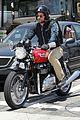 bradley cooper motorcycle man 03