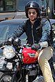 bradley cooper motorcycle man 07