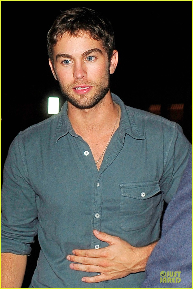 chace crawford matthew morrison london night 06