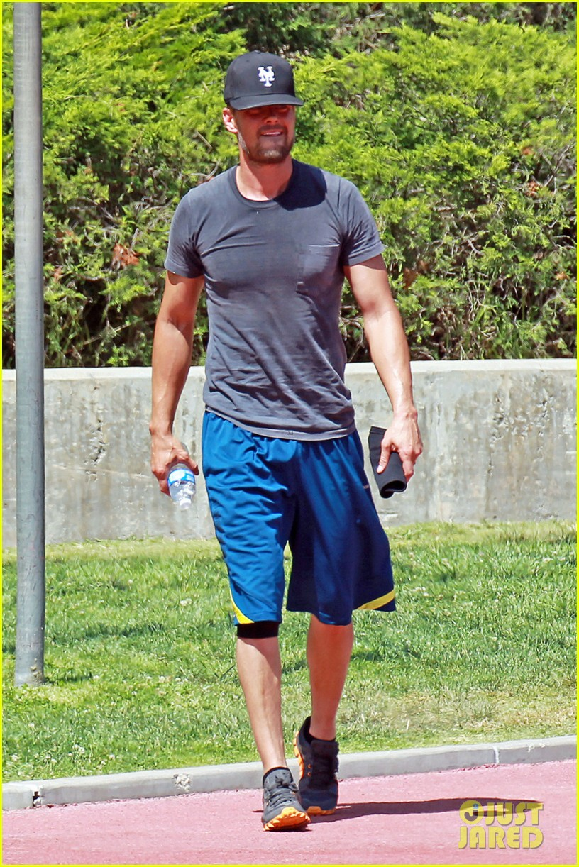 josh duhamel safe haven with julianne hough 052669086