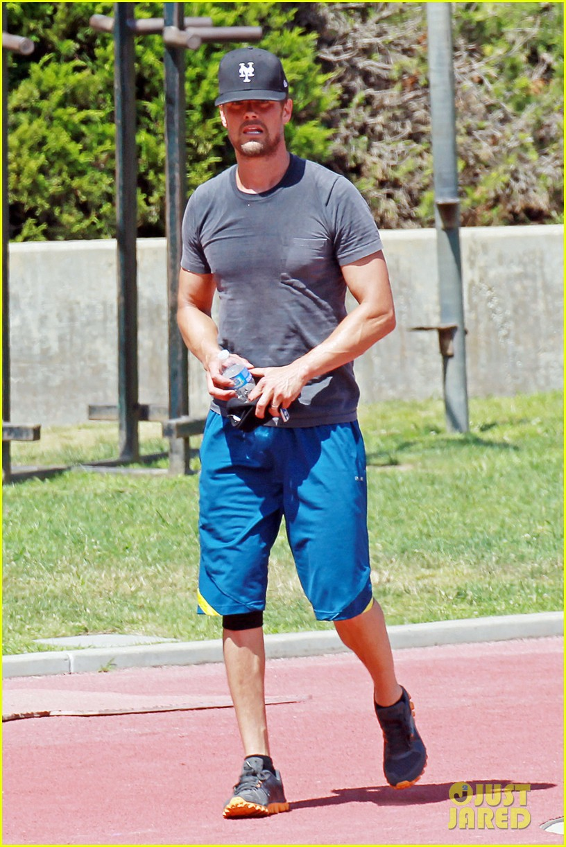 josh duhamel safe haven with julianne hough 072669088