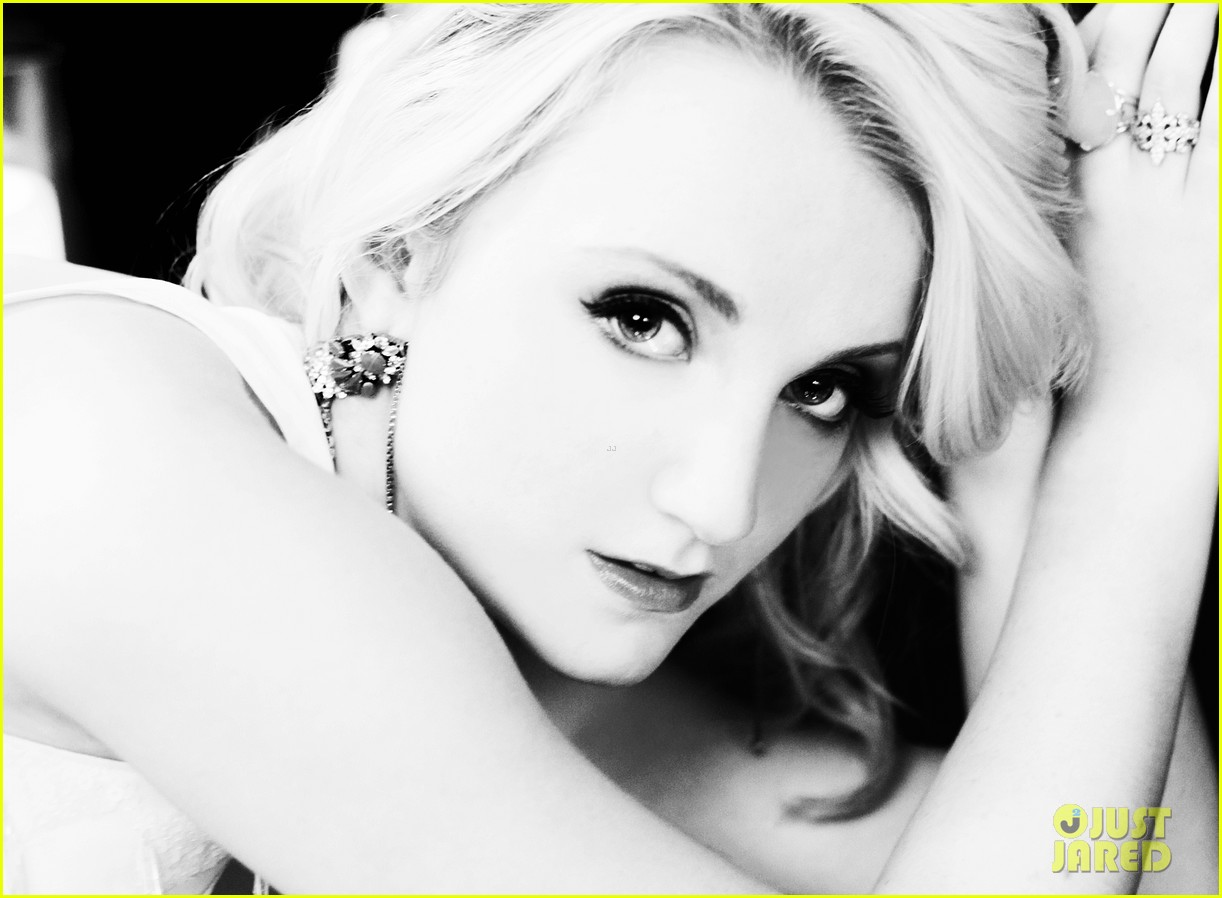evanna lynch just jared photo shoot 07