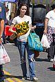 summer glau farmers market 01