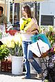 summer glau farmers market 05