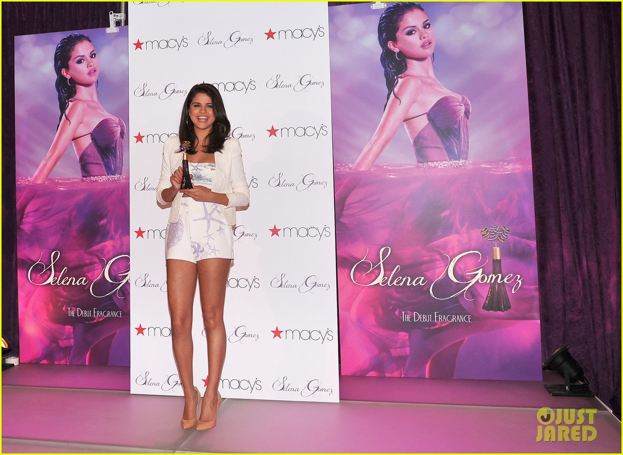 gomez perfume macys 06