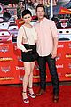 ginnifer goodwin cars land grand opening with josh dallas 02