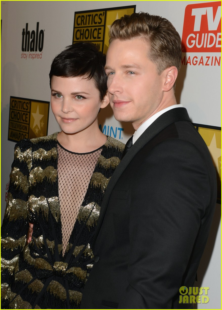 ginnifer goodwin critics choice television awards presenter 01