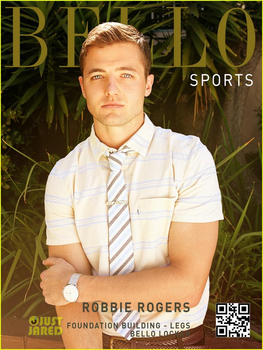 03 robbie rogers bello magazine