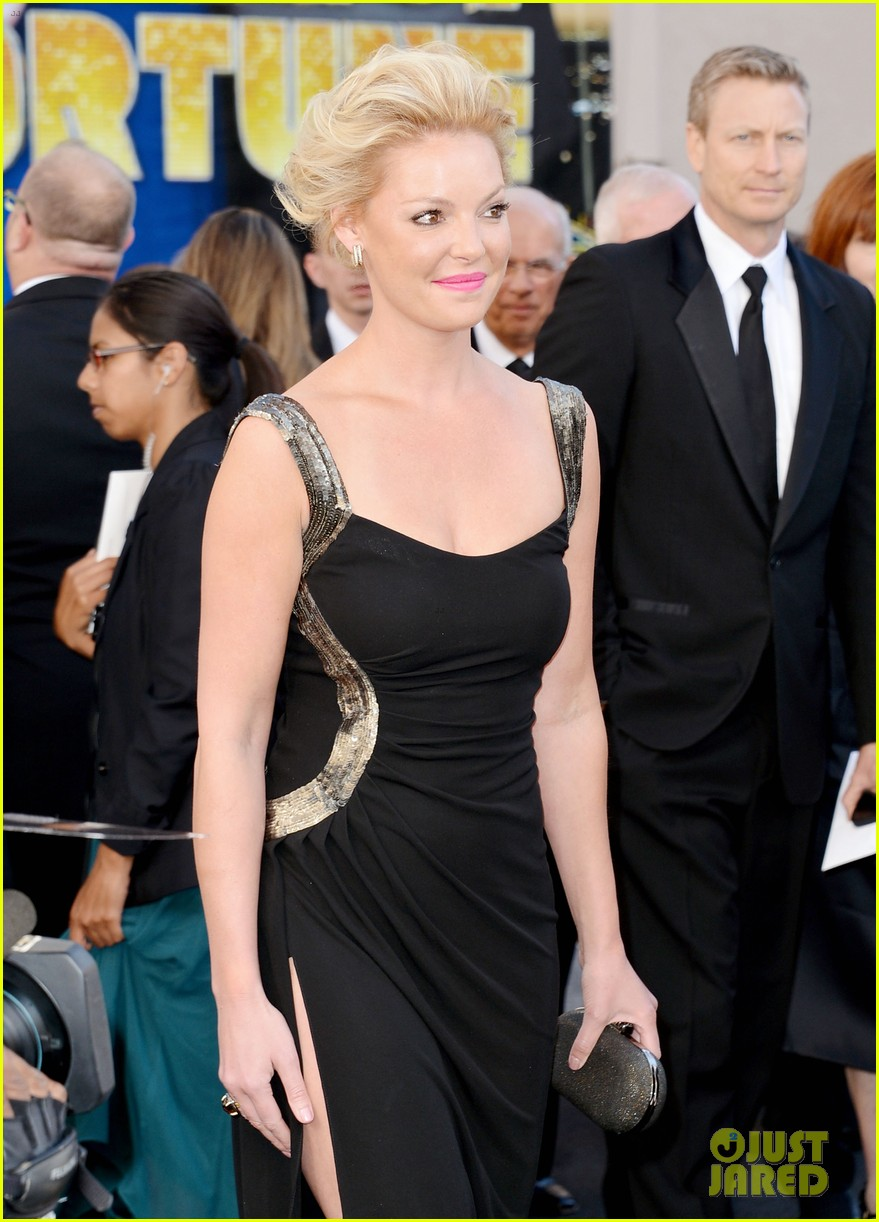 katherine heigl meryl streep afi achievement ceremony 22