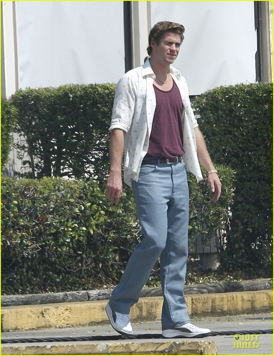 liam hemsworth empire state nola 06