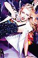 julianne hough glamour july 2012 02